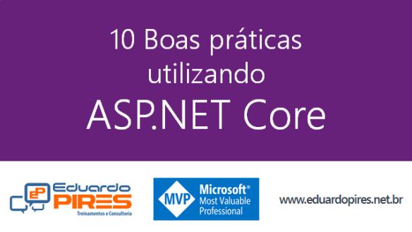 10BoasPraticasAspNetCore