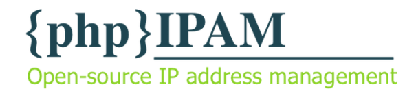 phpipam_logo_small