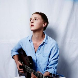 Laura Manling (Cortesía https://www.facebook.com/lauramarling)