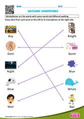 Free Printable Alphabets Worksheets For Pre K Amp Kindergarten