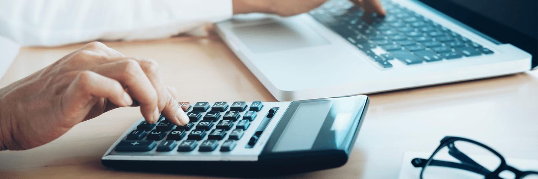 Como fazer um planejamento orçamentário para treinamento online?