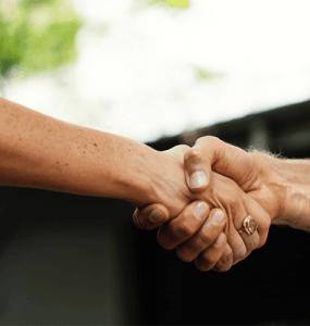 Como melhorar a comunicação entre líder e liderados?