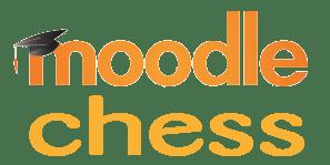 icona_moodle_web
