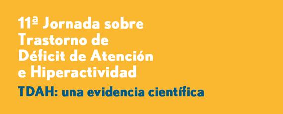 11jornadatdaheducacionactiva-570x230