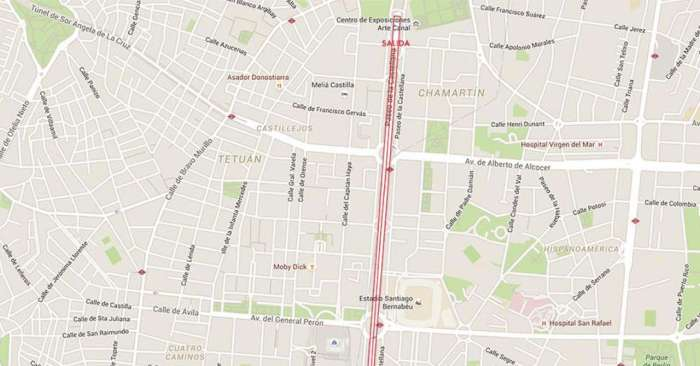 eventos-y-novedades65-mapa-nuevo-recorrido-noticia
