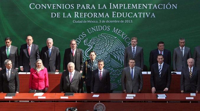 reforma-educativa-convenio-omplementacion-031213-3