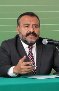 Ramiro Álvarez Retana