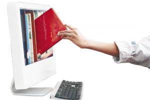 biblioteca-virtual
