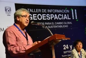 geoespacial2