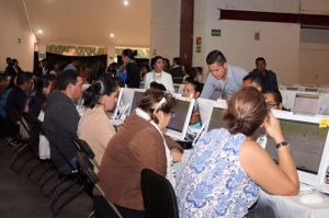 evaluacion-extraordinaria-michoacan2