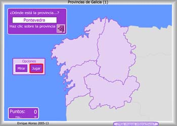 https://i2.wp.com/www.educaciontrespuntocero.com/wp-content/uploads/2014/04/juego_1.jpg