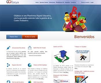 GQdalya
