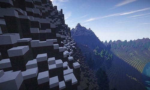 Minecraft para educación