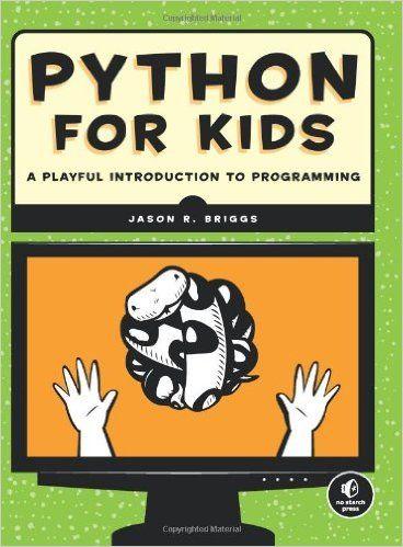 programacion-robotica-libro3