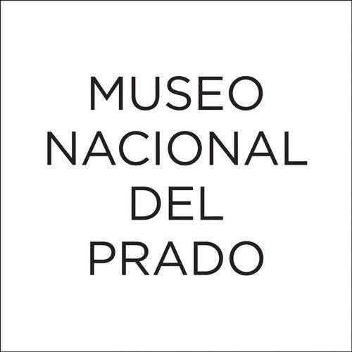 Museo del Prado logo
