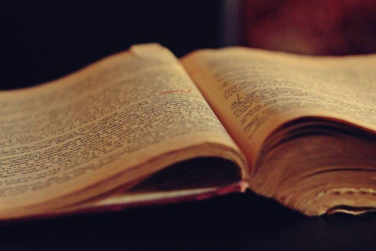 Resultado de imagen de libros clasicos