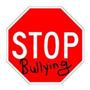 Mónica Diz Orienta, orientadora en temas de acoso escolar o bullyig