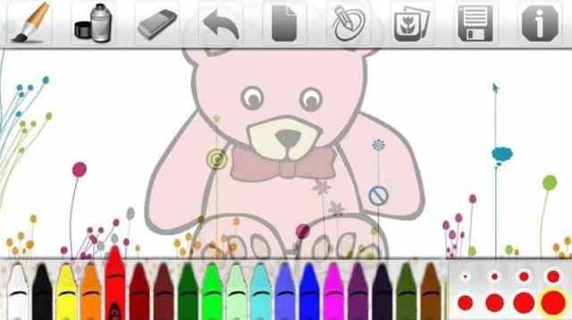 app dibujo