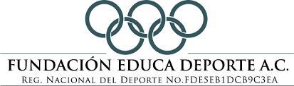 Fundación Educa Deporte A.C.