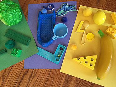 educadiver-formas-colores