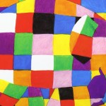 20 libros sorprendentes para leer con niños