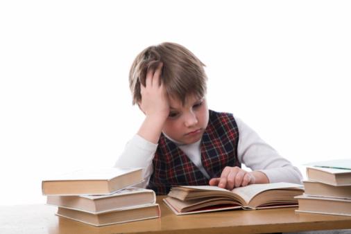 deberes-educadiver