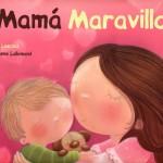 30 libros para mamás que te llegarán al corazón