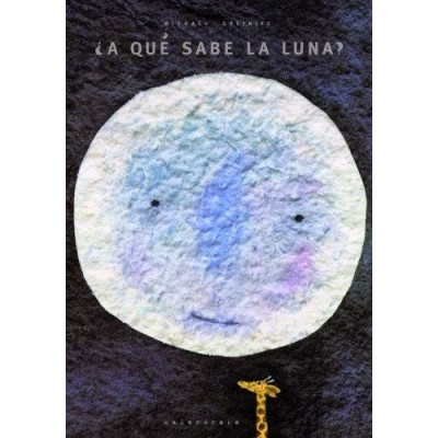 A_qu_sabe_la_luna_