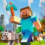 Aprender con videojuegos: Minecraft