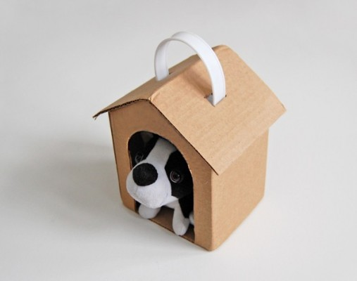 casa-de-mascota