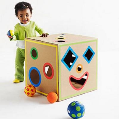 juguetes-cajas-carton (1)