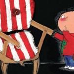 El duelo de los niños: claves y libros para acompañarlo