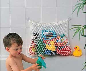 cesta-para-baño-clippasafe-educadiver