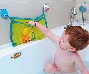 cesta-para-baño-olmitos-educadiver
