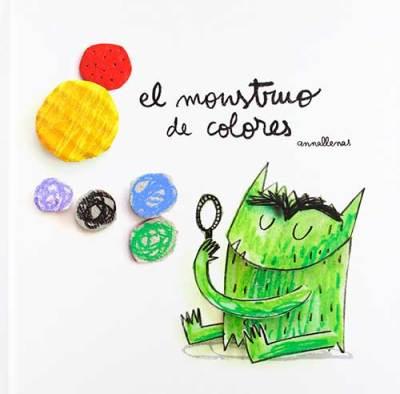 el-monstruo-de-colores-educadiver