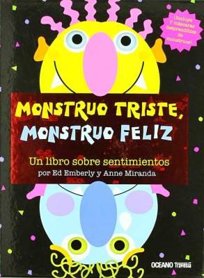 monstruo-triste-monstruo-feliz-educadiver