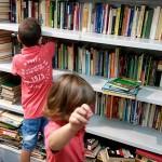 50 Libros infantiles por menos de 5€