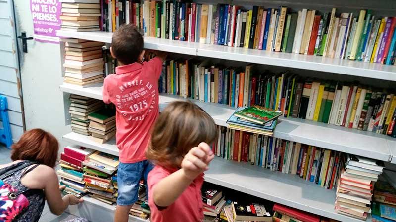 toda-la-familia-se-va-a-cazar-libros-educadiver