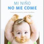mi-niño-no-me-come