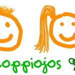Adiós a los piojos con #Stoppiojos #yosoydepelolargo