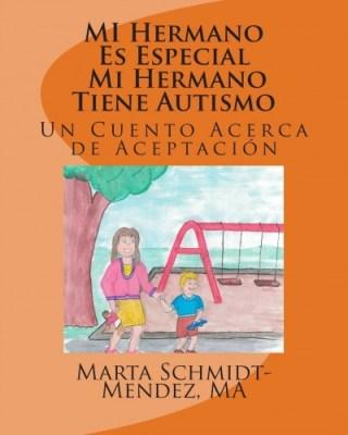 libro autismo