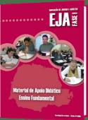 capa do livro didático