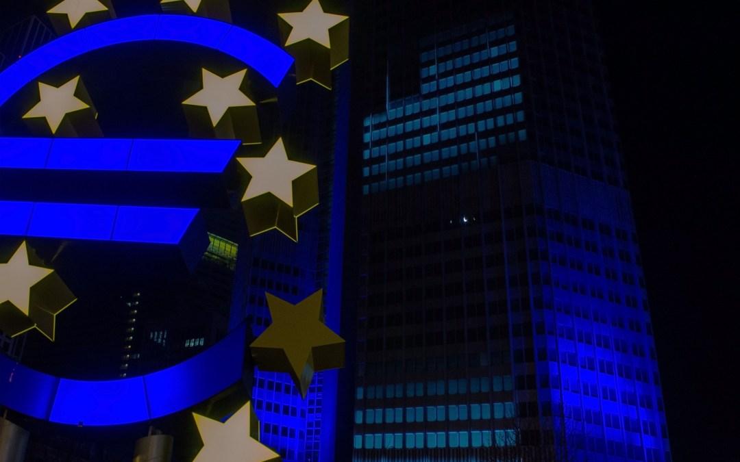 [L'EDITAUX] – La croissance sans inflation, dilemme des Banques Centrales