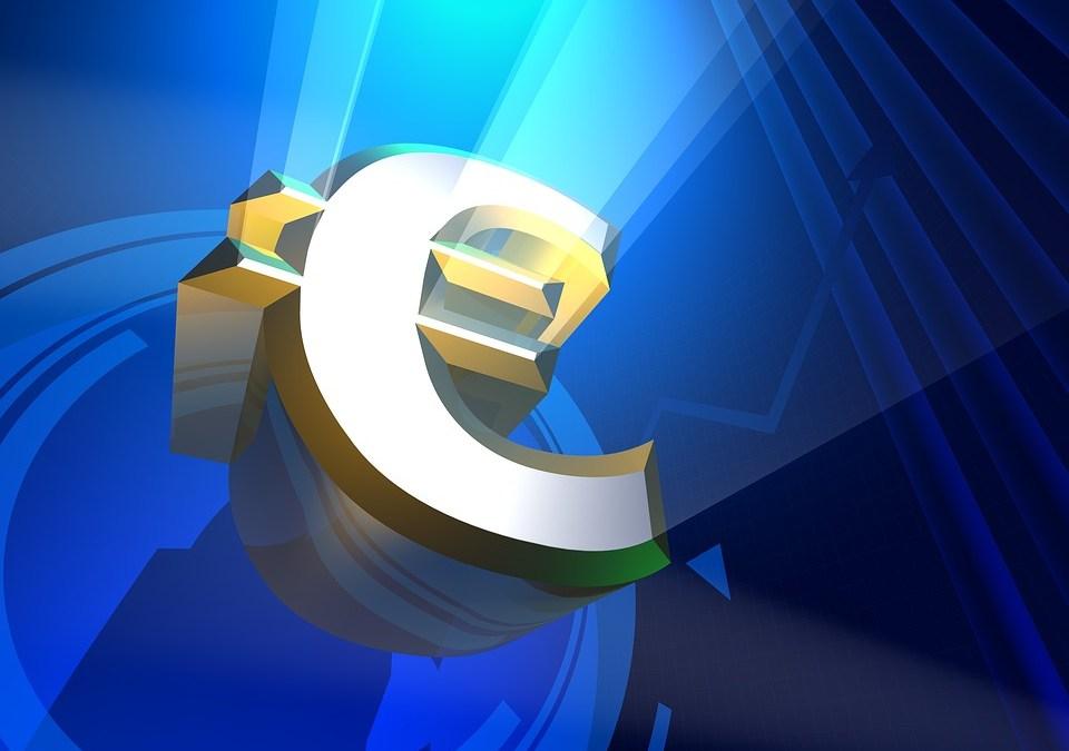 Éducation Fi – Les taux bas ne sont pas un problème pour la rentabilité des banques, dit la BCE
