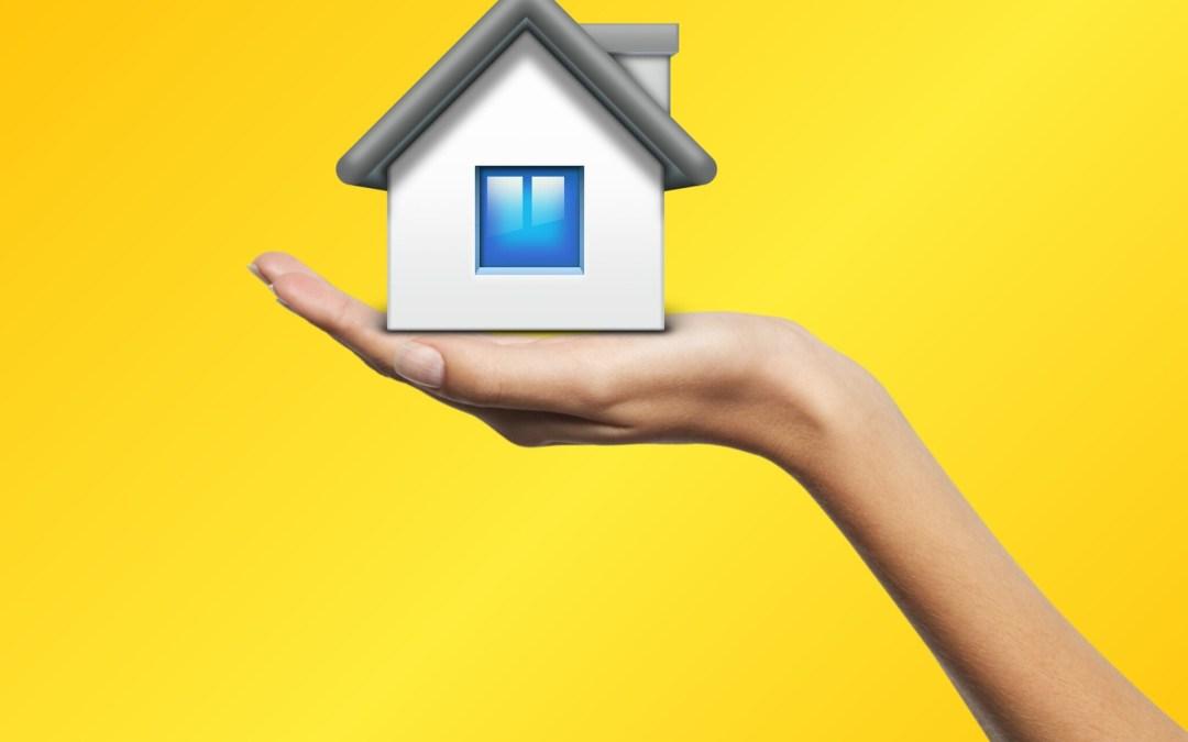 Immobilier – L'IFI, comment ça marche ?