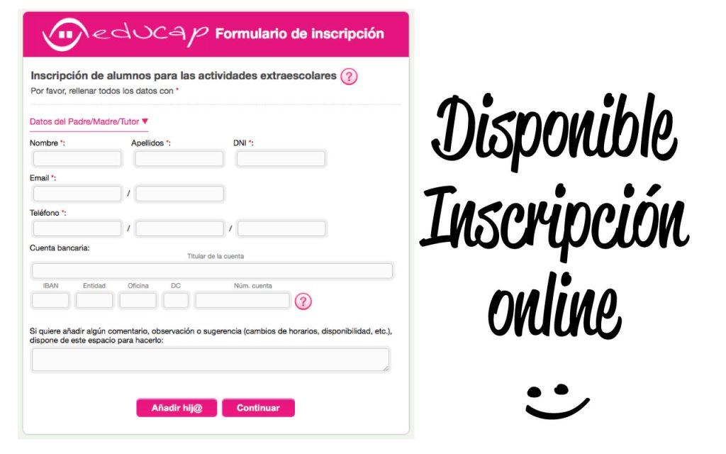 inscripcion_online