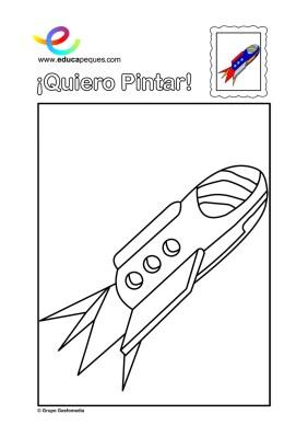 colorear_nave-espacial-1