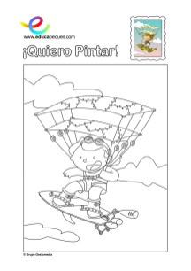 colorear_surf-aereo