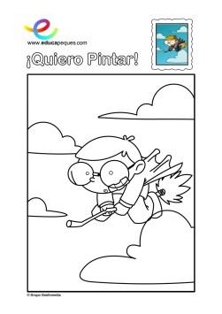 colorear_ulises-potter