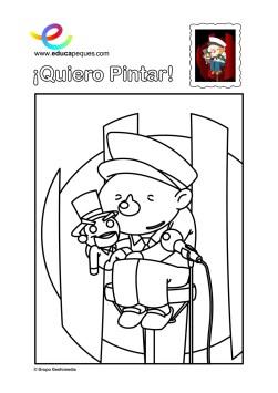 colorear_ventrilocuo